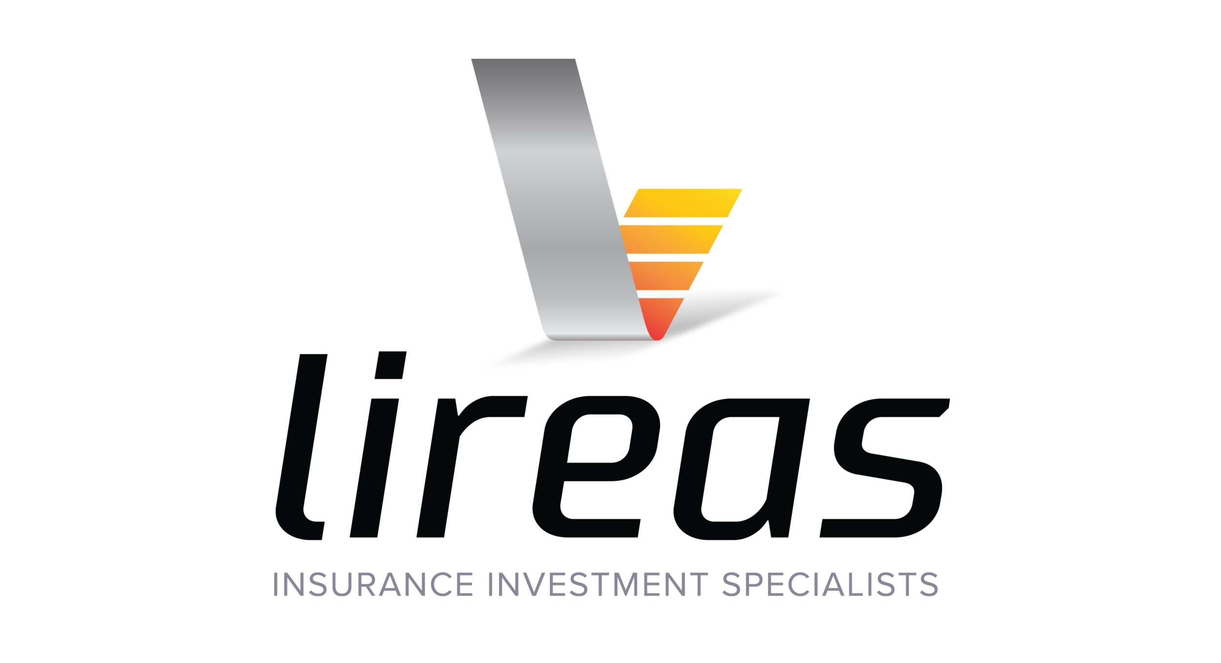 Lireas Holdings - Lireas Holdings is the strategic insurance investment company of Hannover Re Group Africa and Mahogany Capital and via its shareholding in various underwriting agencies and specialist insurance companies, provides Hannover Re Group Africa with access to business that is usually not accessible to a traditional reinsurer.Website