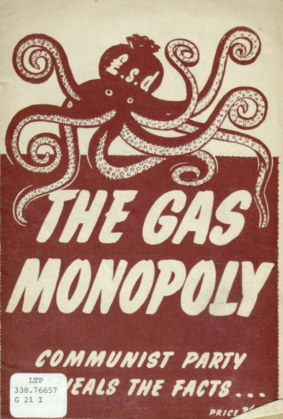 The gas monopoly.PNG
