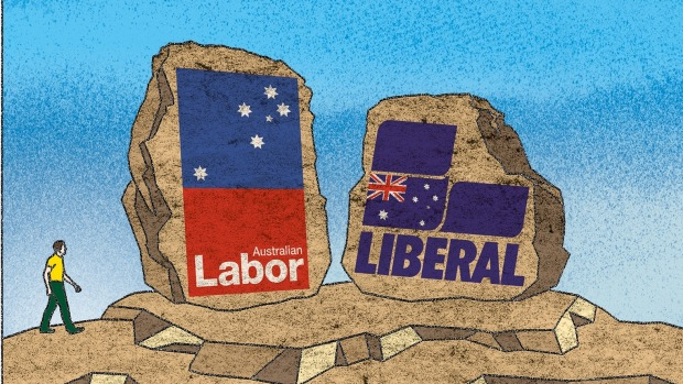 labor-party-and-liberal-party.jpg