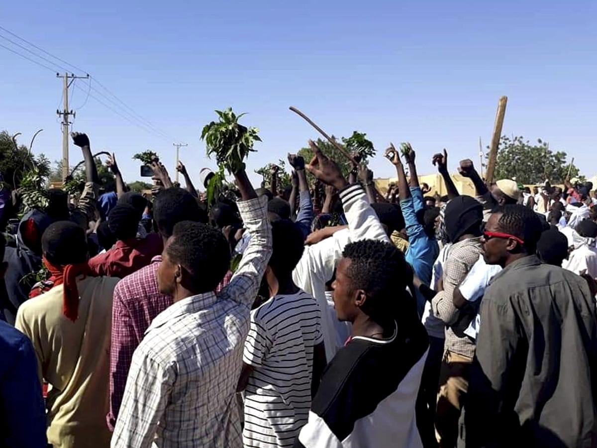20181225_sudan_resources1.jpg