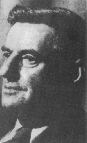 Lance Sharkey, A pioneer in the Australian Communist movement