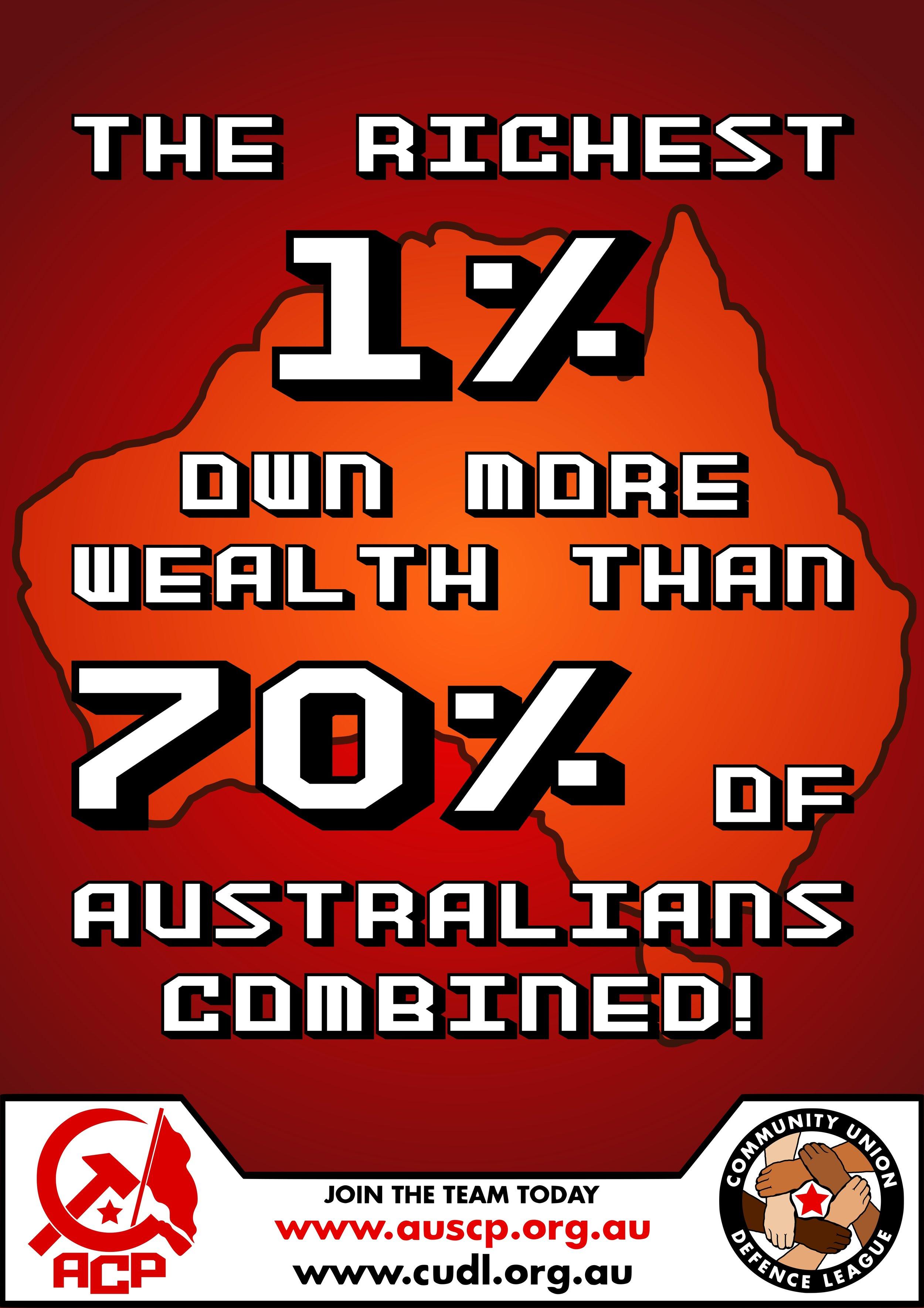 Richest_1%_Poorest_70%Aus(CUDL&ACP).jpg