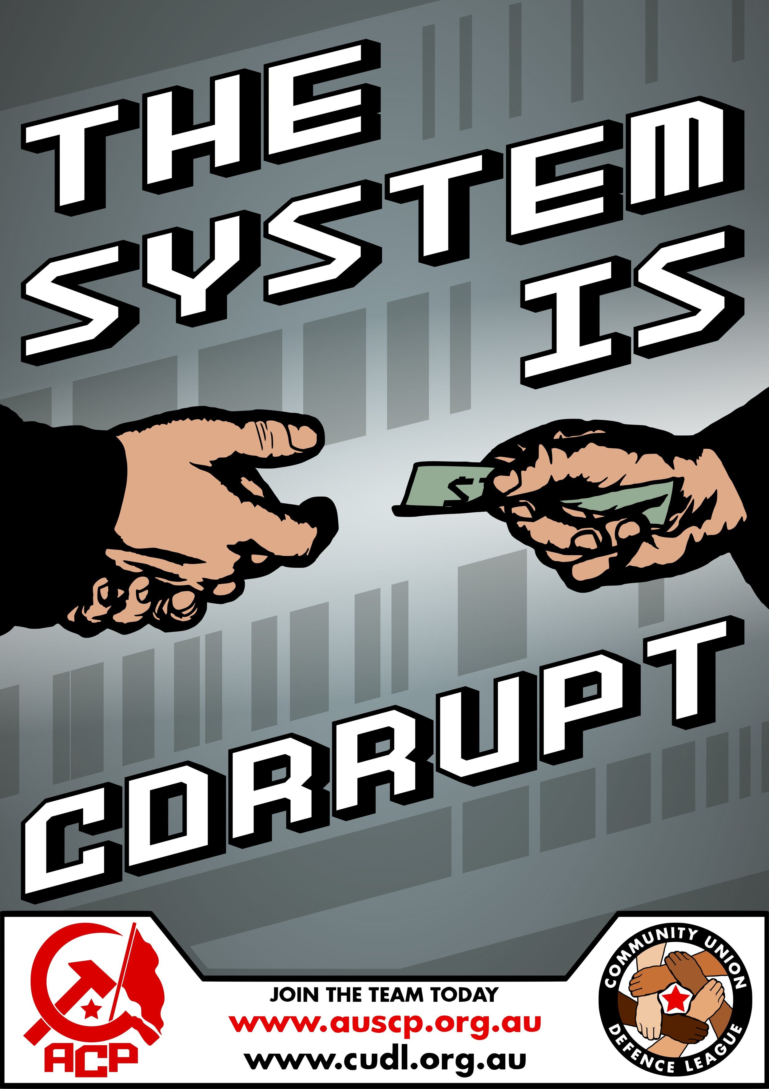 The_System_Is_Corrupt(CUDL&ACP).jpg