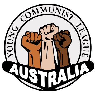 The Young Communist League of Australia, the Youth organisation of the Australian Communist Party