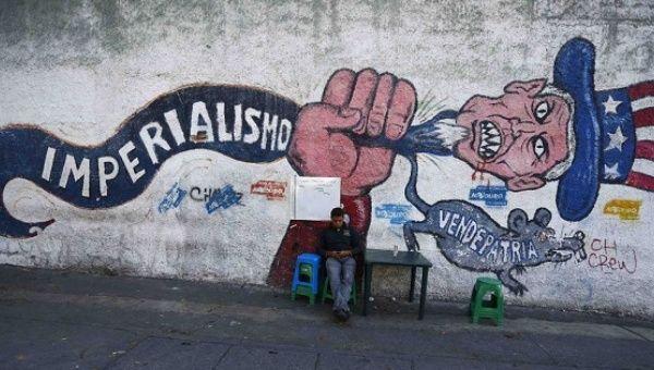 marx_ideas_xdeeply_rootedx_in_venezuelaxs_bolivarian_revolution.jpg_1718483346.jpg
