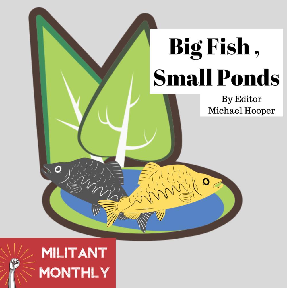 big fish.png