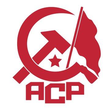 ACP_LOGO(360x360).jpg