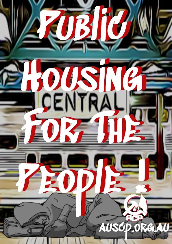 public housing poster.png