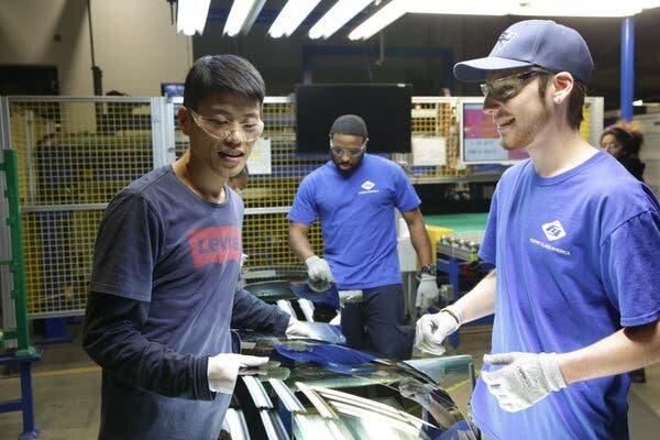 american factory 3.jpg