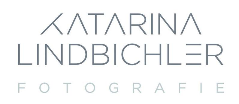 Katka_Logo-JPG-Format.png