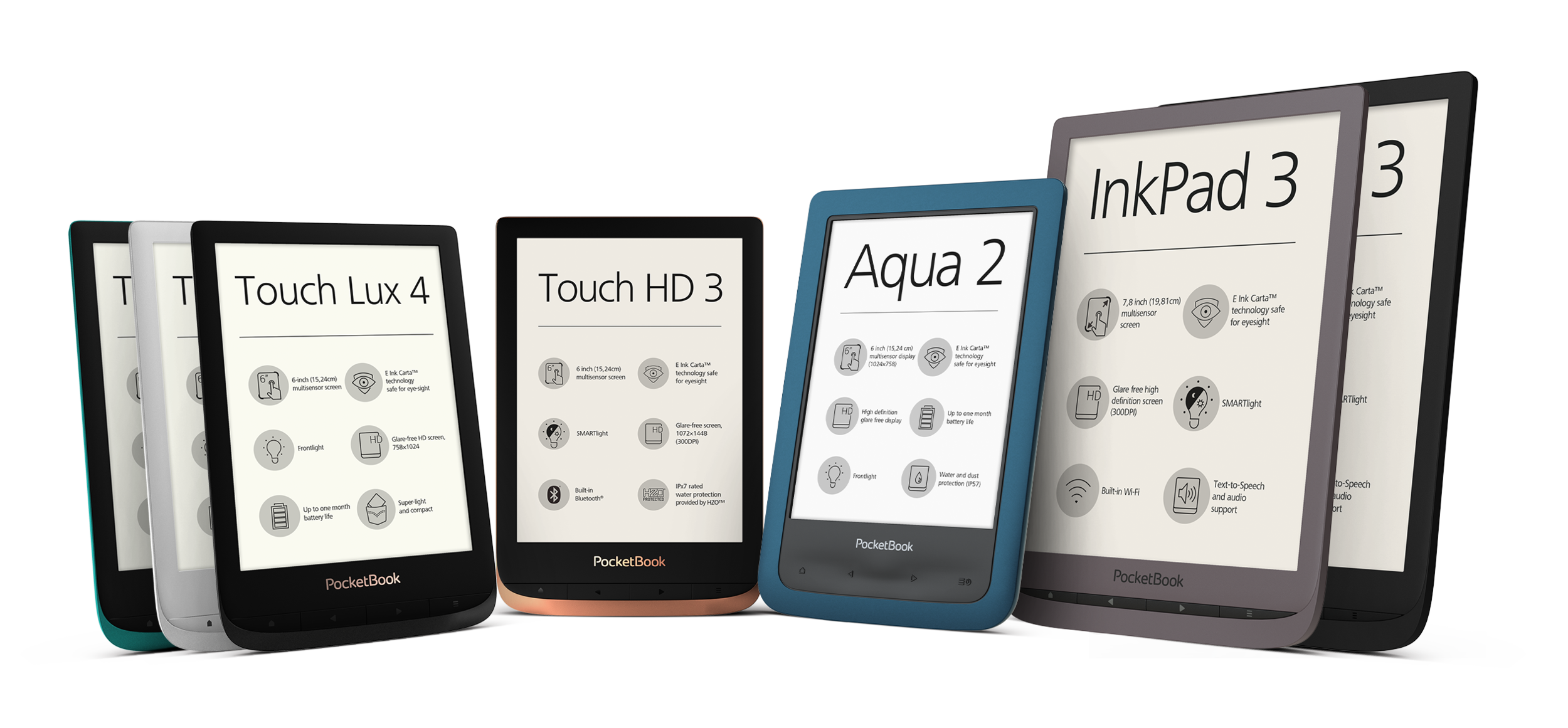 Composition_Aqua2_InkPad3_TouchLux4_TouchHD3_ICO.png
