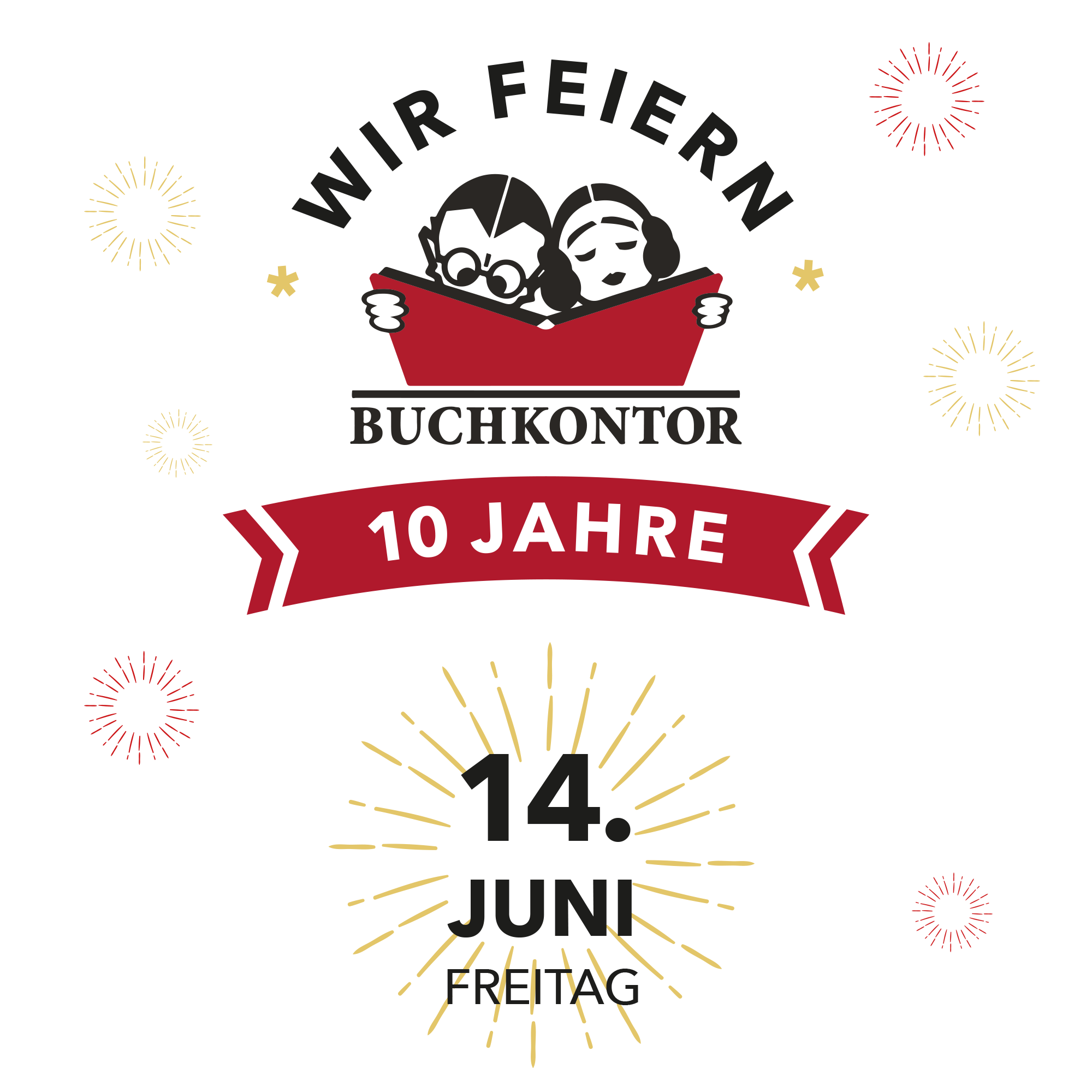 10Jahre_Party.png