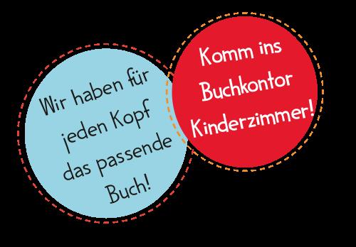 kinderzimmer_button.png