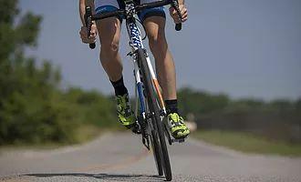 The Giro d'Italia: The Annual Orgy of Sporting Rivalry