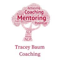 Tracey Baum Coaching