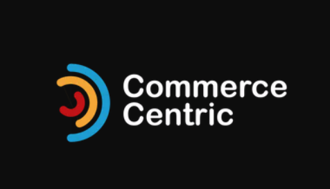 CommerceCentriclogo.png
