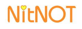 NitNot logo.png