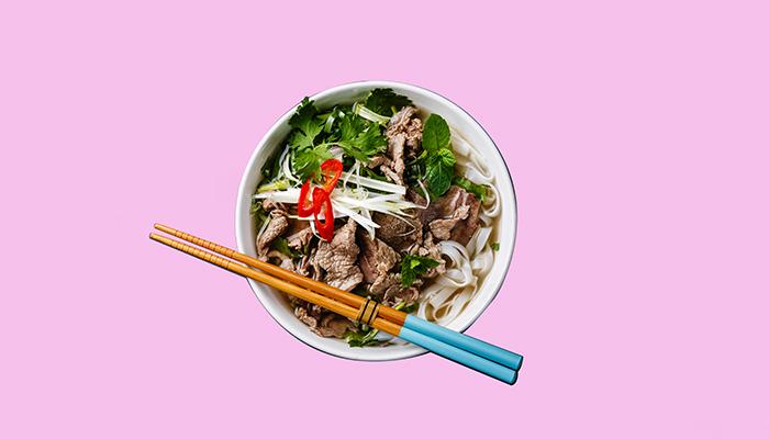 Bowl_of_food.jpg