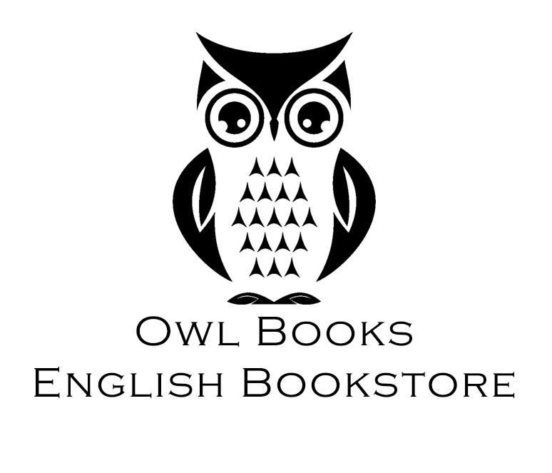 OWL BOOKS.jpg