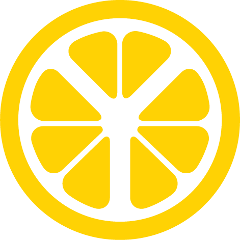 Yalla Lemon