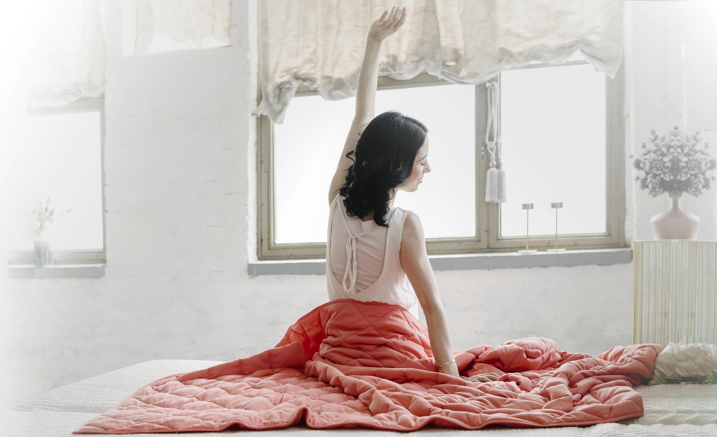 sleep-weighted-blanket.jpg