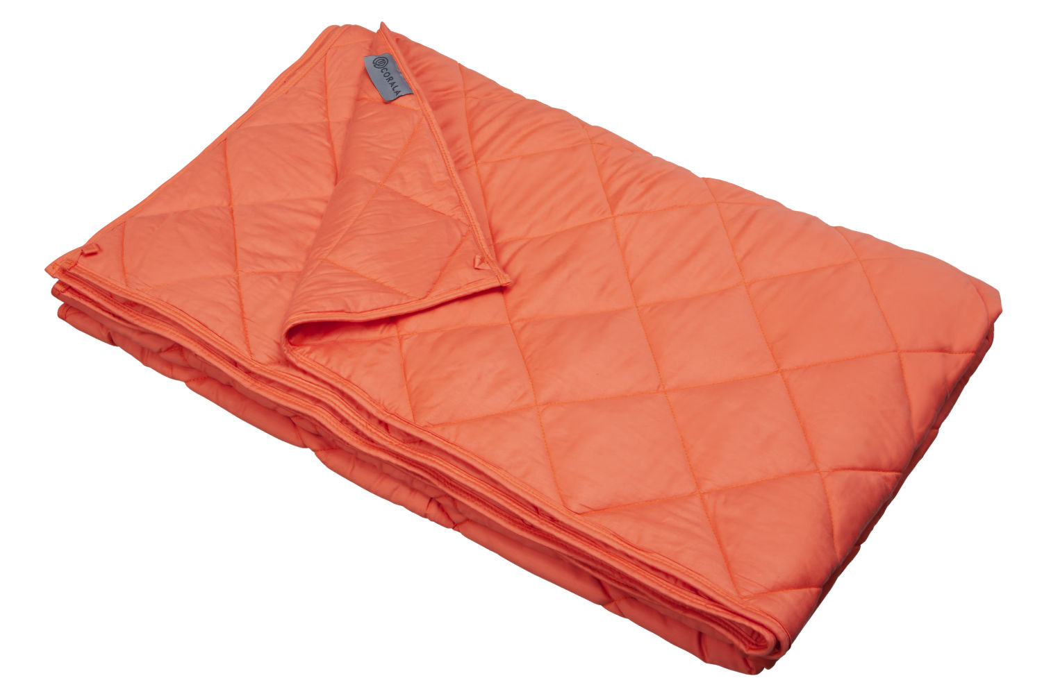 Corala weighted blanket
