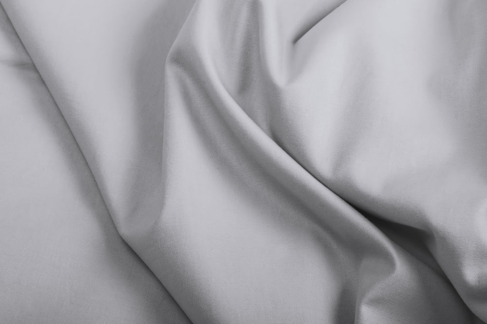 The Corala Summer Duvet is made of pure 100% cotton, keeping you cool during the warmer months with breathable softness.