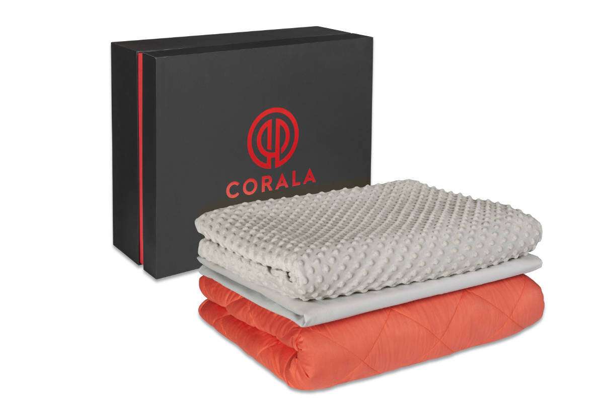 Get it for only $152 if you become Corala member