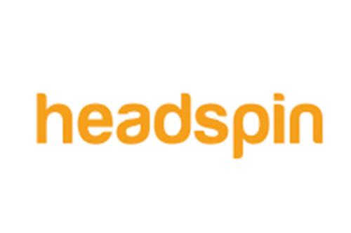 HEADSPIN.jpg