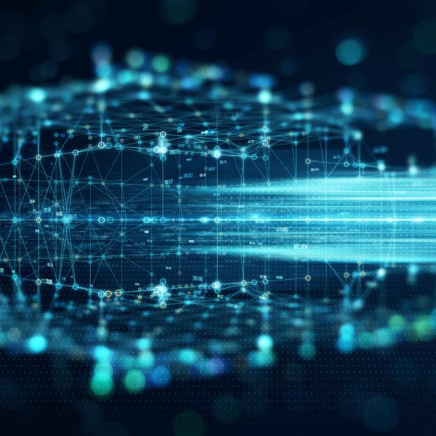 managed data network.jpg
