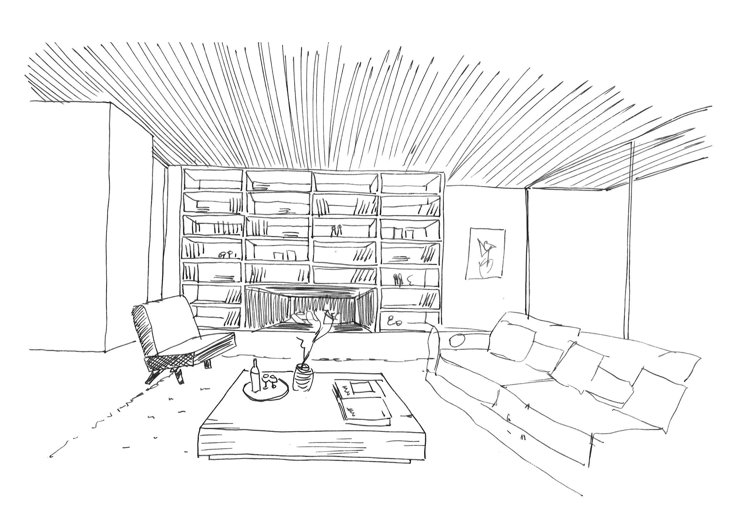 interieur living copie.jpg