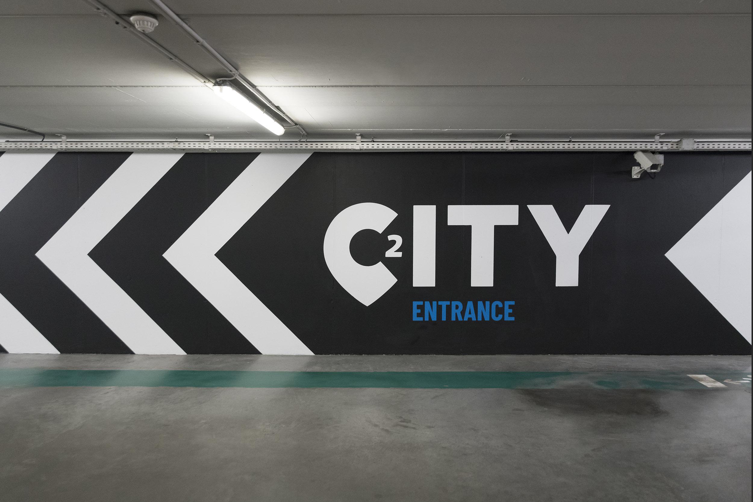 city2_46.jpg