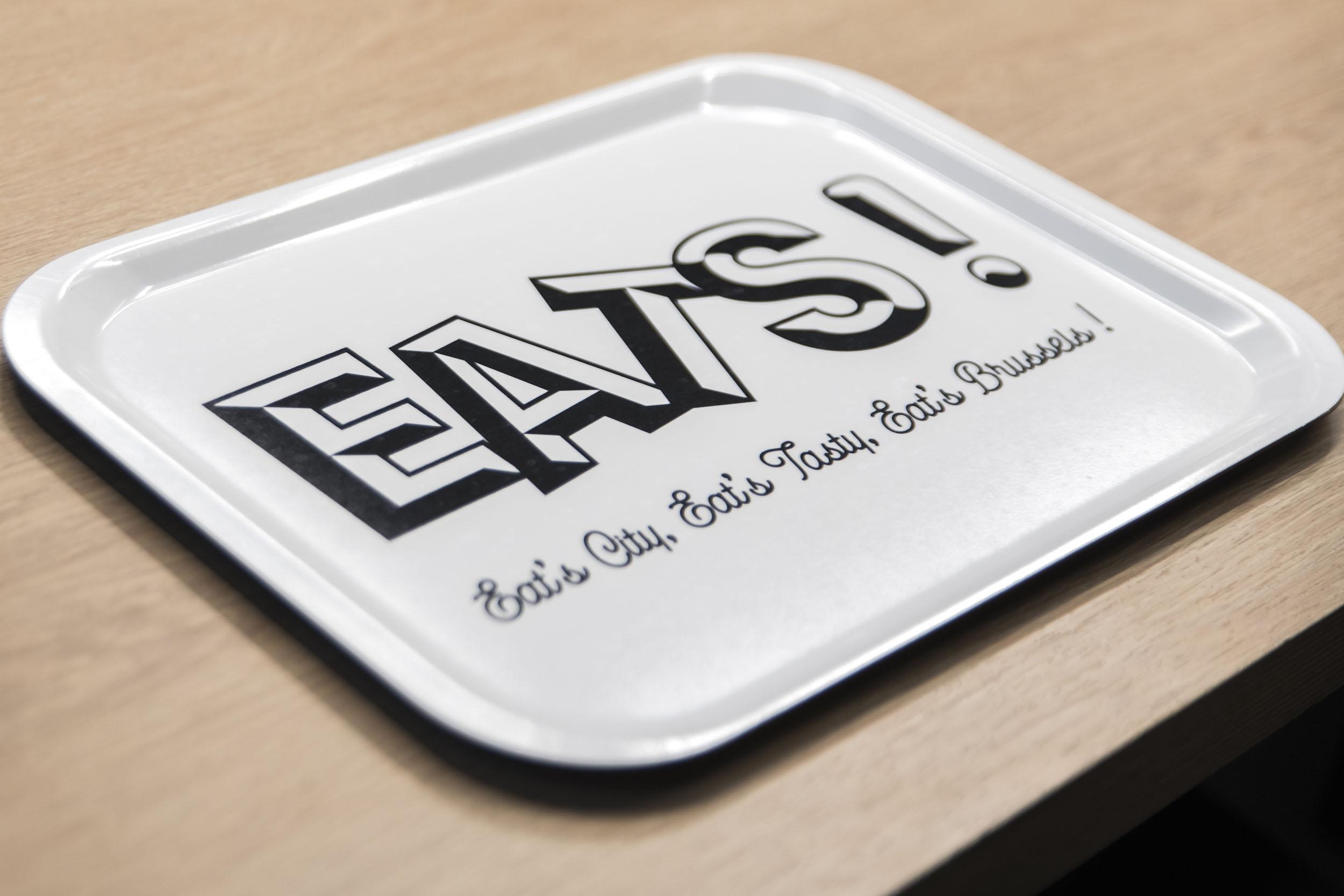 Eats28.jpg