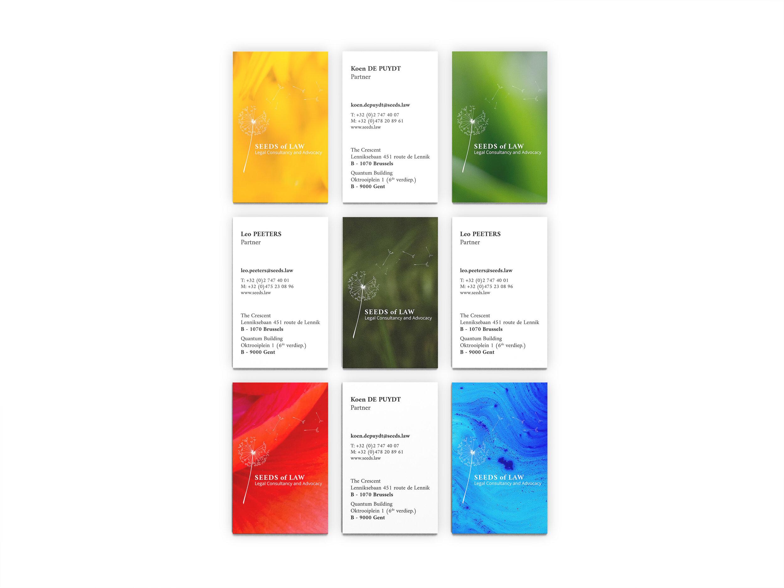 Uniform Business Cards Mockup_blanc.jpg