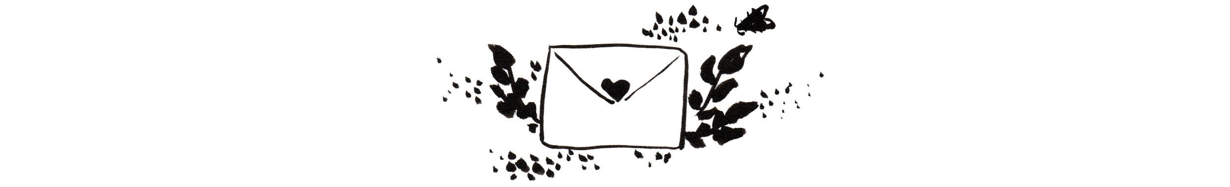 Envelopeb.jpg