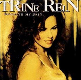 Beneath My Skin - 1996 Norway