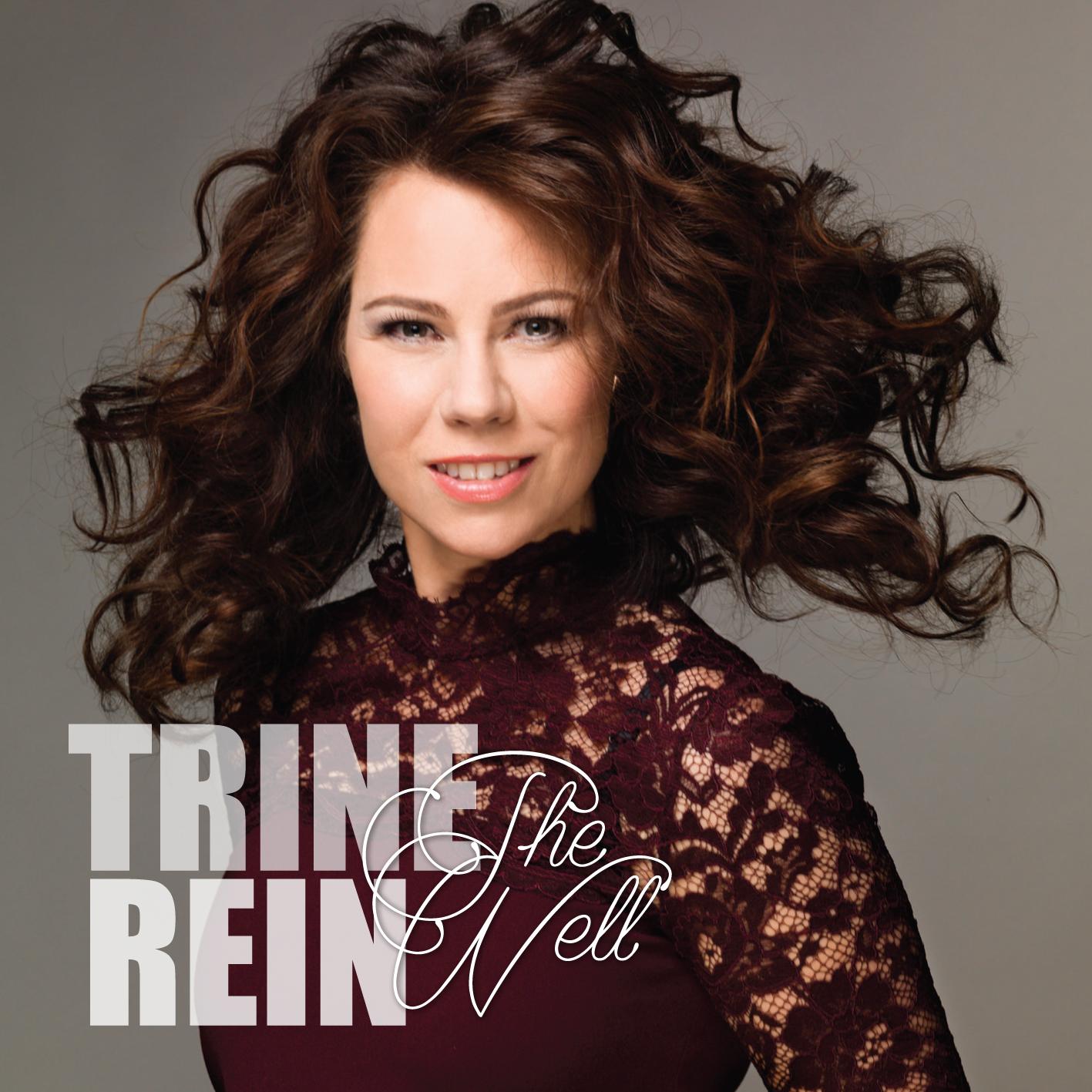 Trine2017CDFront4c.jpg
