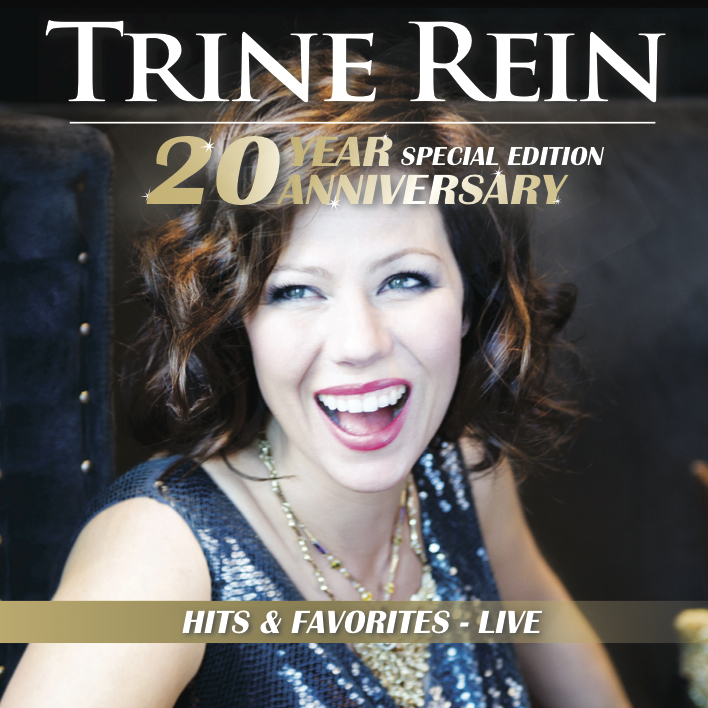 Trine2014BookletSpecialEdition.jpg