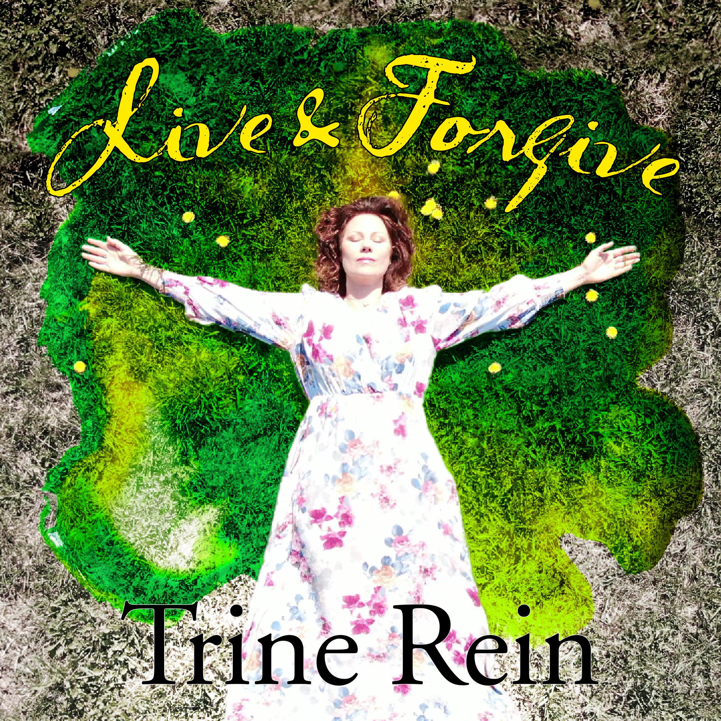 Live&forgive-cover.jpg