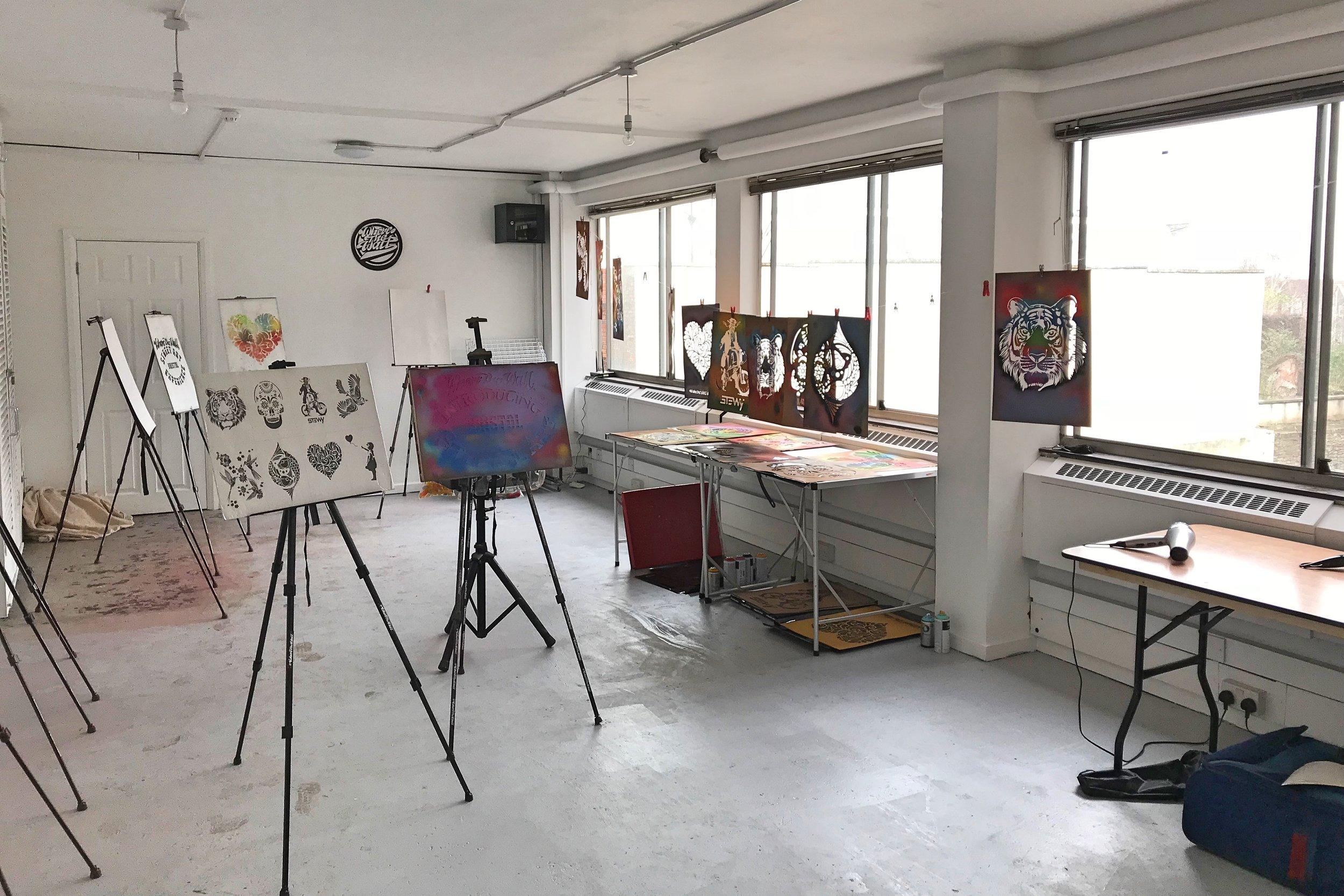 Community Art Space - 2.jpg