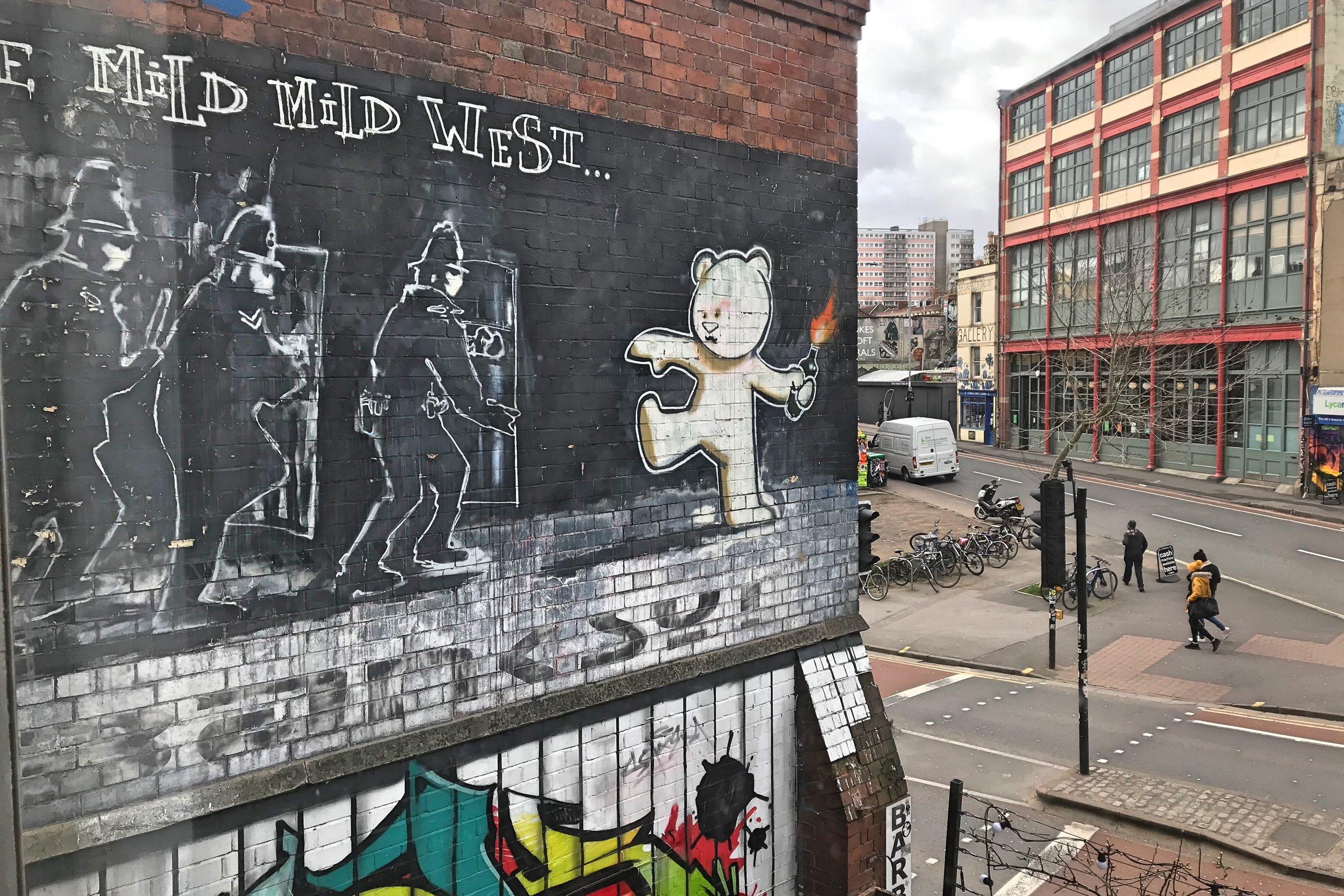 Mild West Banksy.jpg