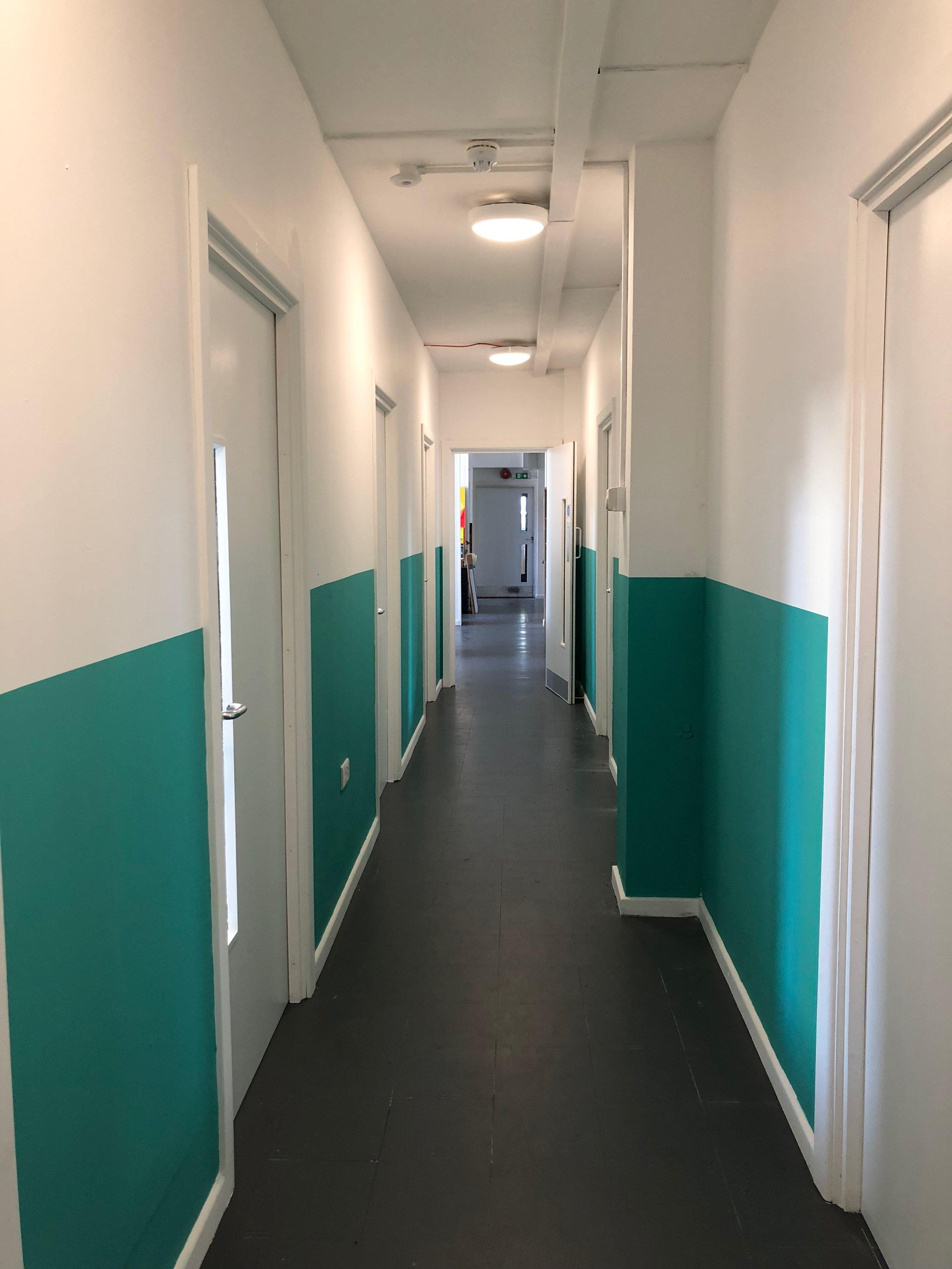 3B Corridor.jpg