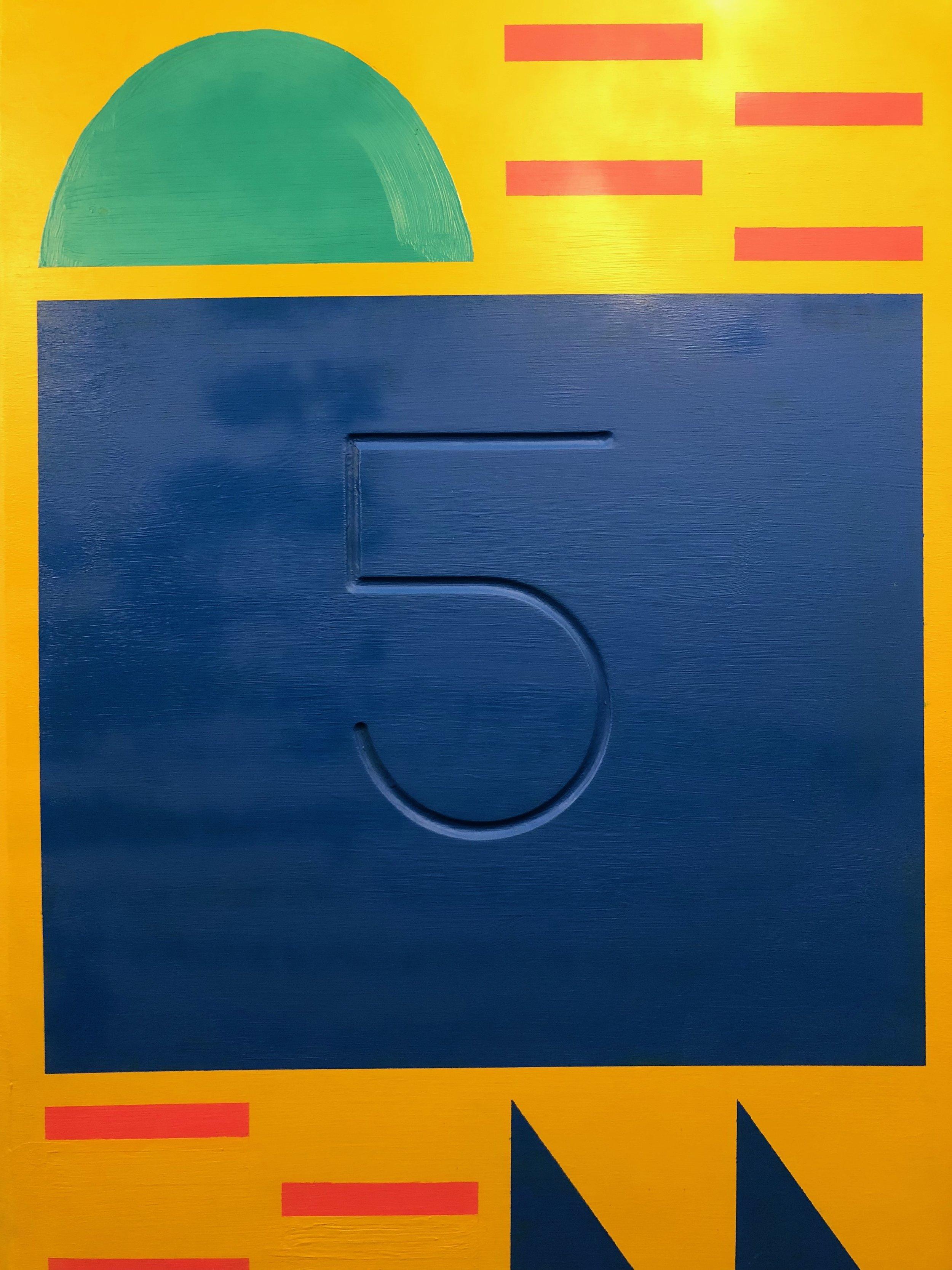 5 Riser Door.jpg