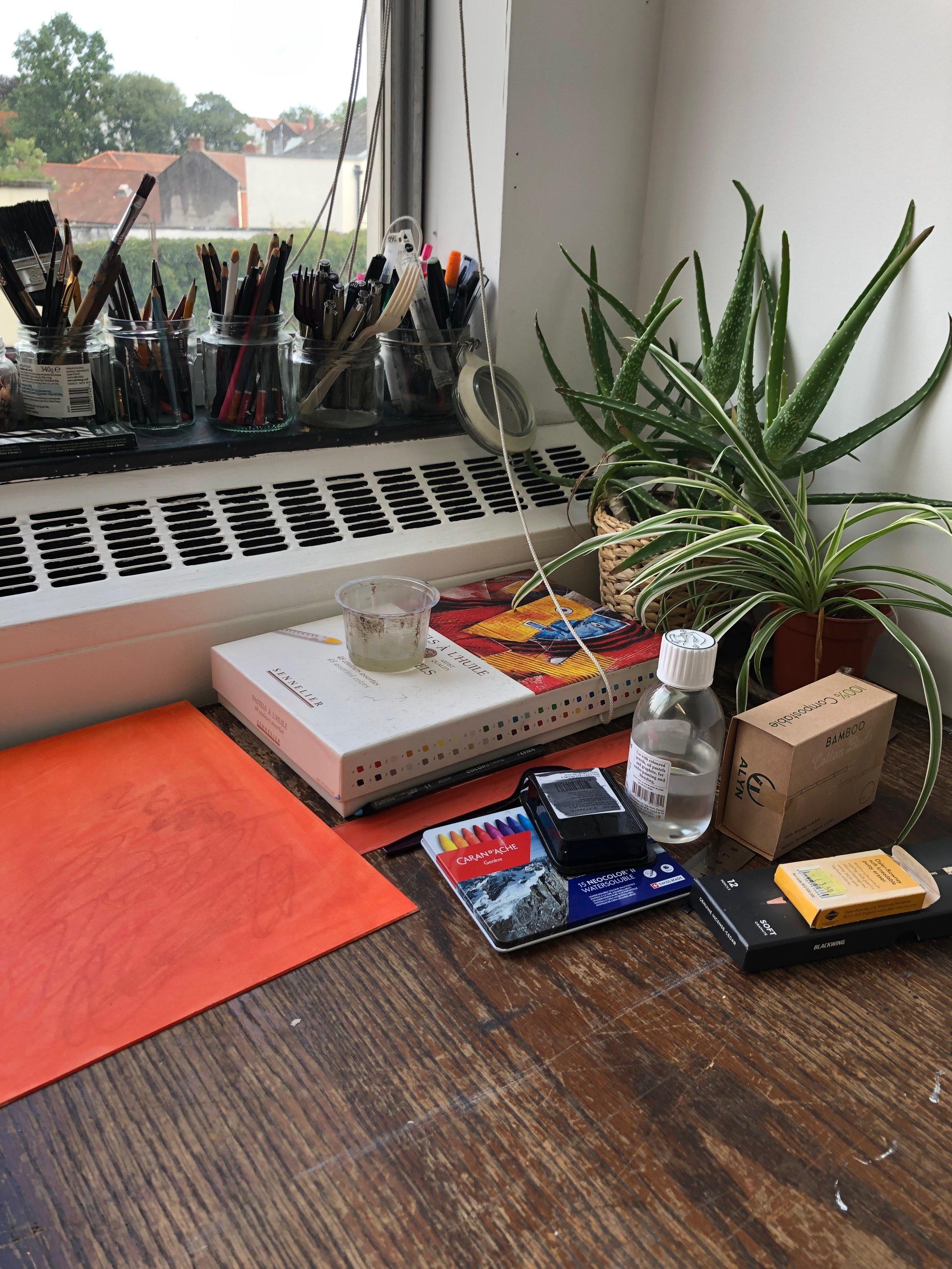artist desk.jpg
