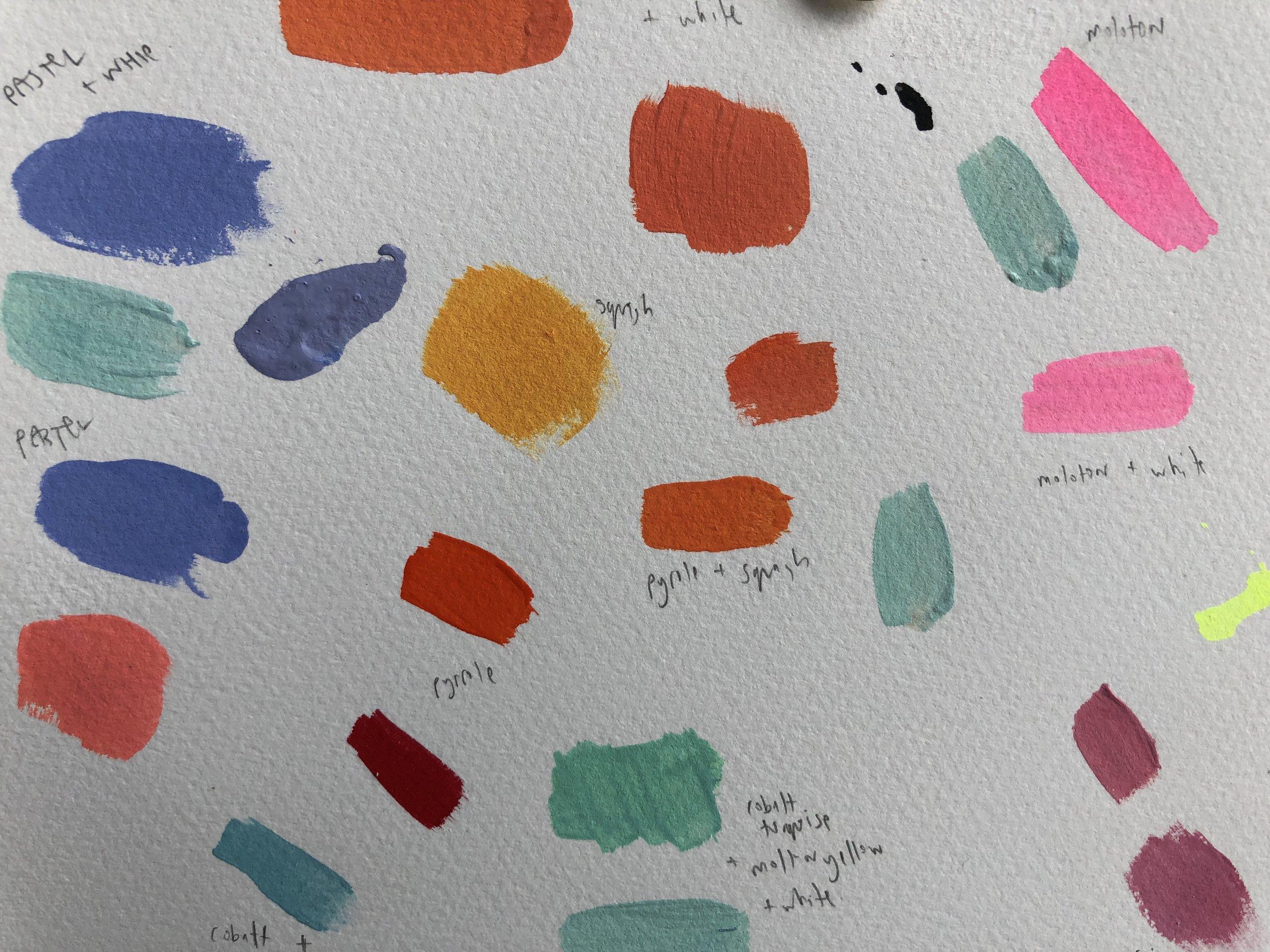 Paint tester.jpg
