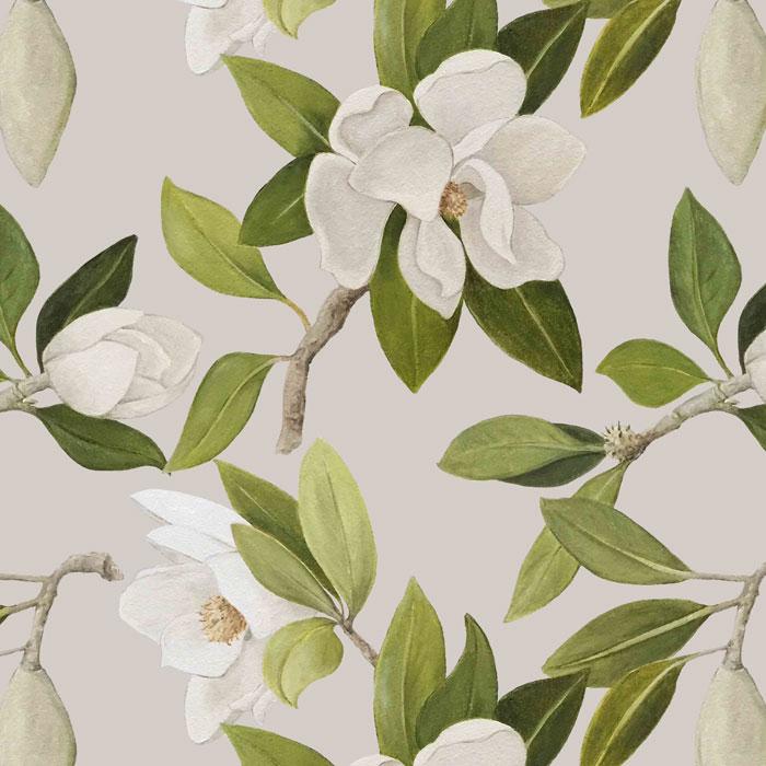 White-Magnolia_Beige_crop.jpg