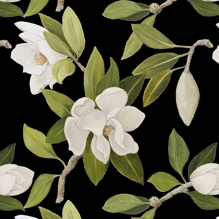 White-Magnolia_Black_crop.jpg
