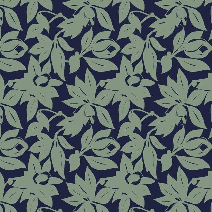 Magnolia_Monochrome_Navy_crop.jpg