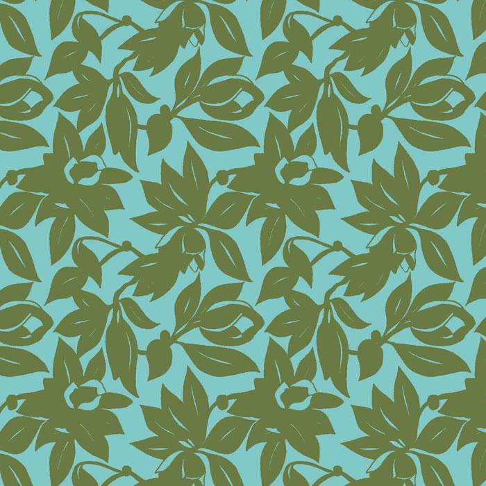 Magnolia_Monochrome_Turquoise_crop.jpg