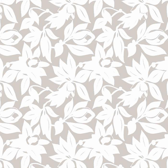 Magnolia_Monochrome_Beige_crop.jpg